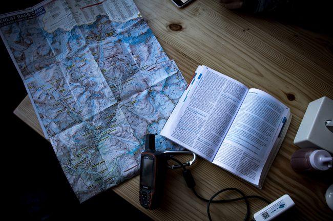 Everest Base Camp Trek | Ultimate Guide