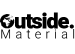Outside Material