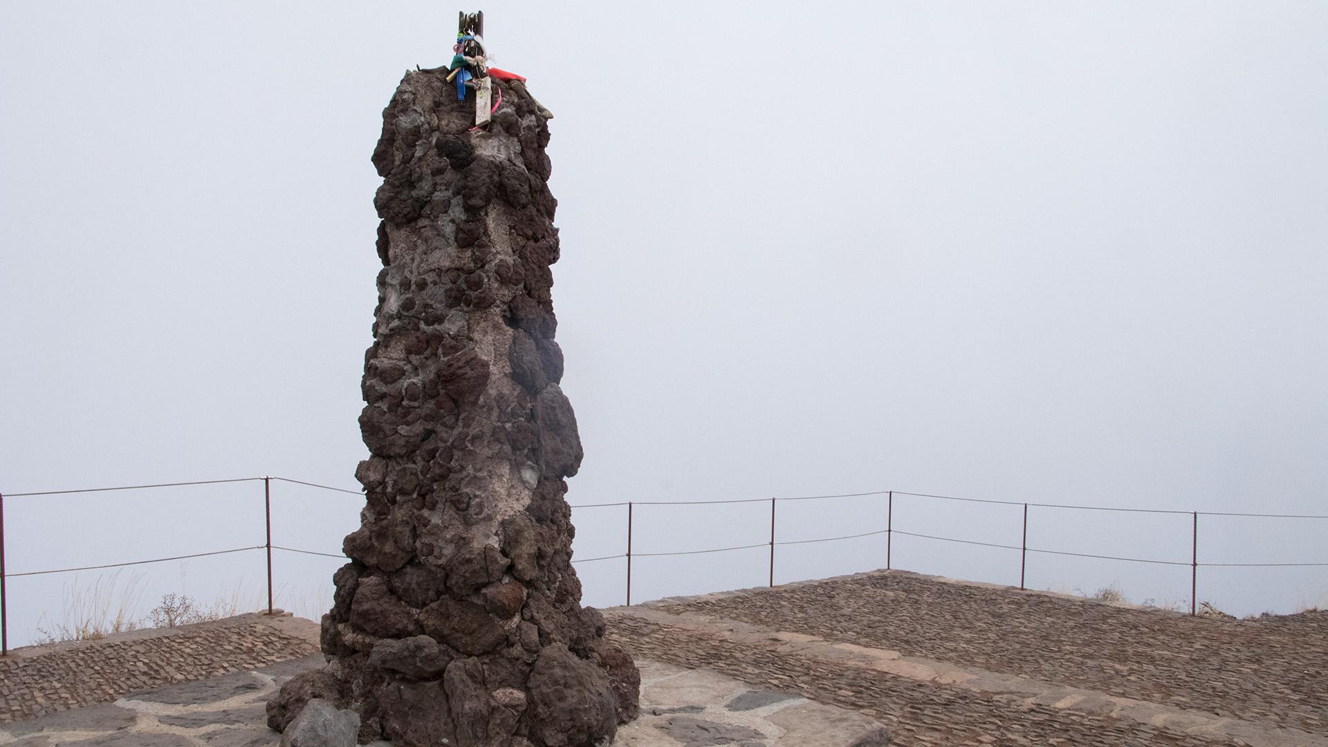 madeira summit